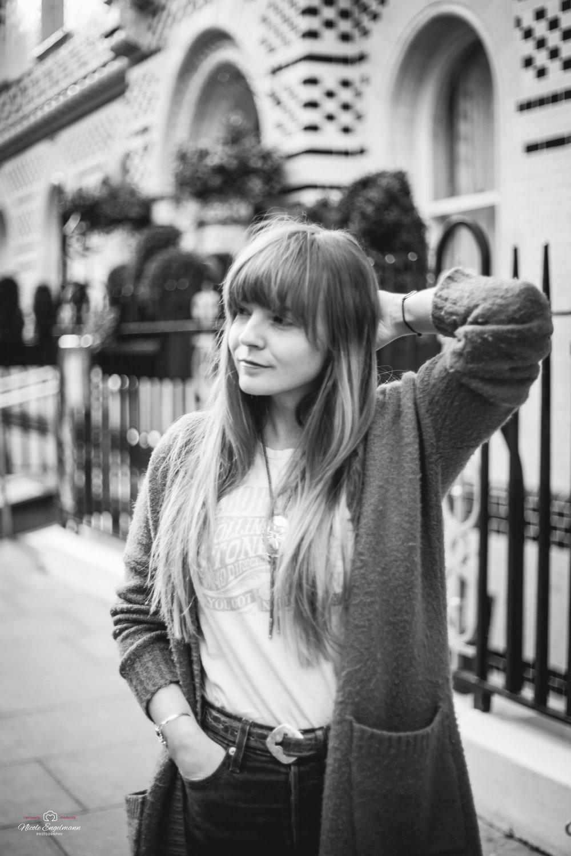 Courtney Marie Anderson WM-4.jpg
