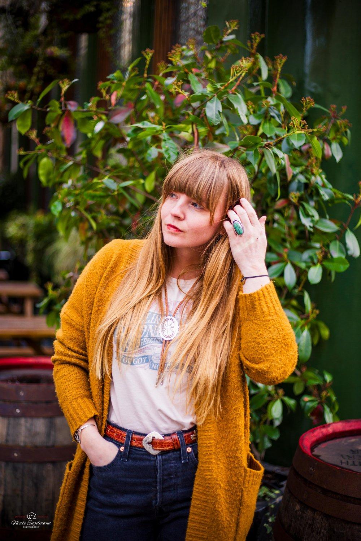 Courtney Marie Anderson WM-7.jpg