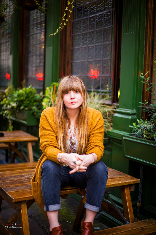 Courtney Marie Anderson WM-13.jpg
