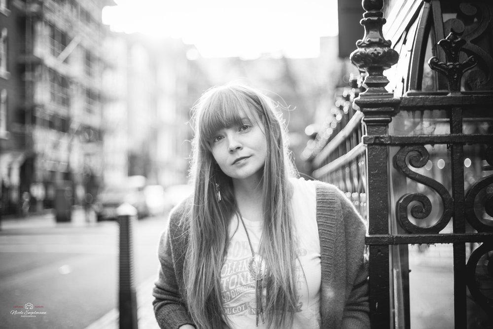 Courtney Marie Anderson WM-22.jpg