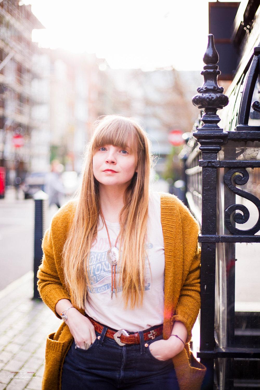 Courtney Marie Anderson WM-23.jpg