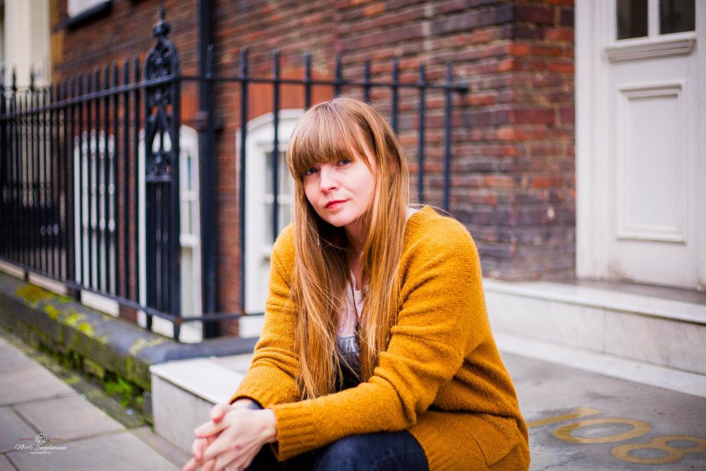 Courtney Marie Anderson WM-27.jpg