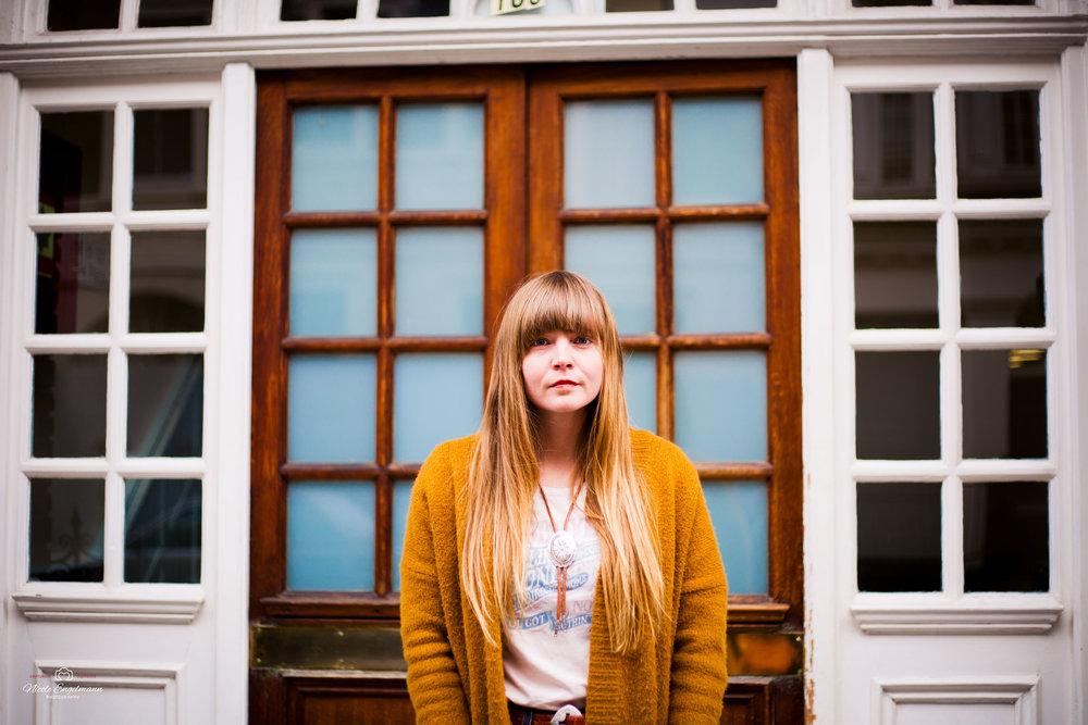 Courtney Marie Anderson WM-28.jpg