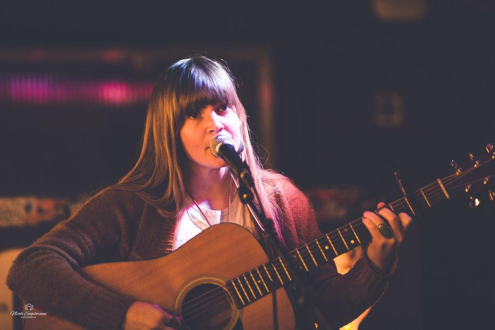 Courtney Marie Anderson WM-66.jpg