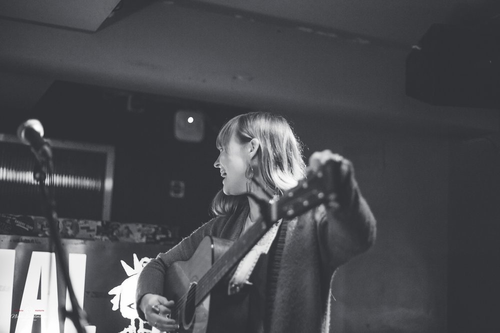Courtney Marie Anderson WM-74.jpg