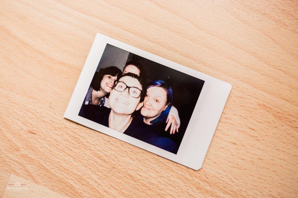 Croatia Polaroids WM-1.jpg