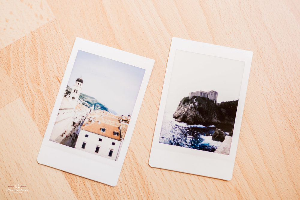 Croatia Polaroids WM-5.jpg