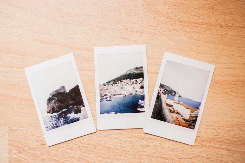 Croatia Polaroids WM-6.jpg