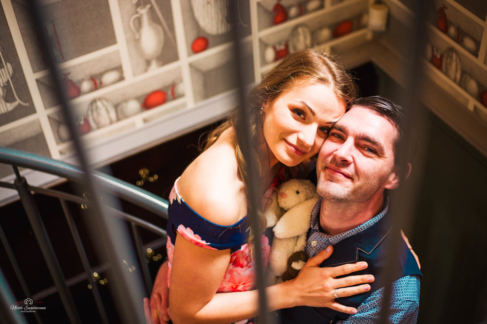 Eva & Tamas WM-23.jpg
