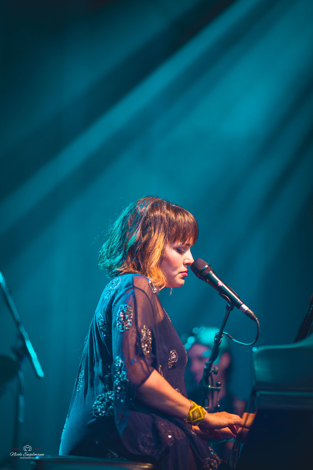 Norah Jones WM-4.jpg
