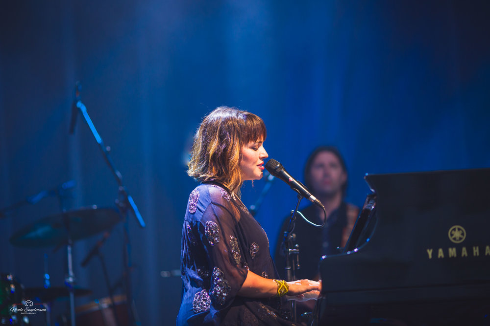 Norah Jones WM-8.jpg