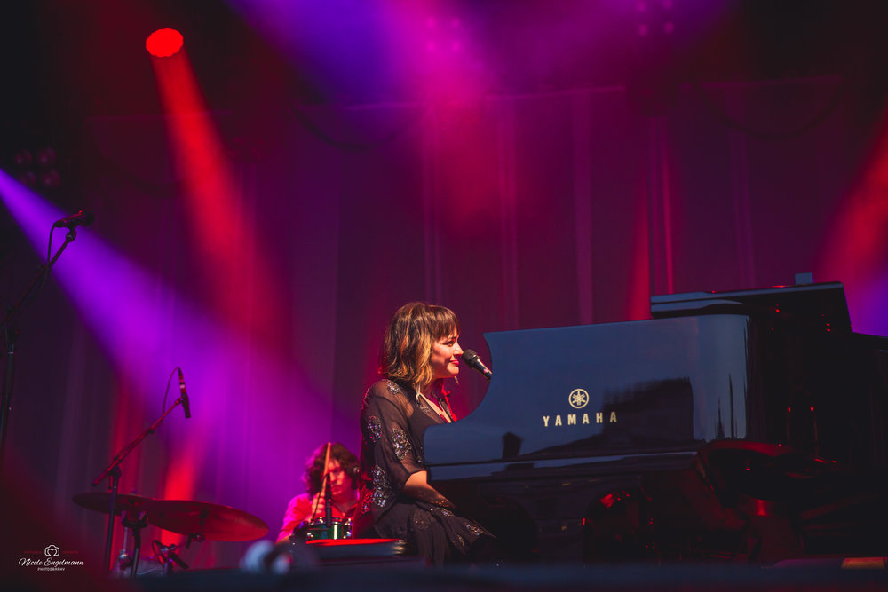 Norah Jones WM-18.jpg