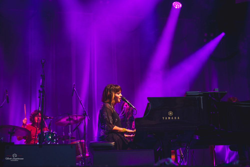 Norah Jones WM-23.jpg