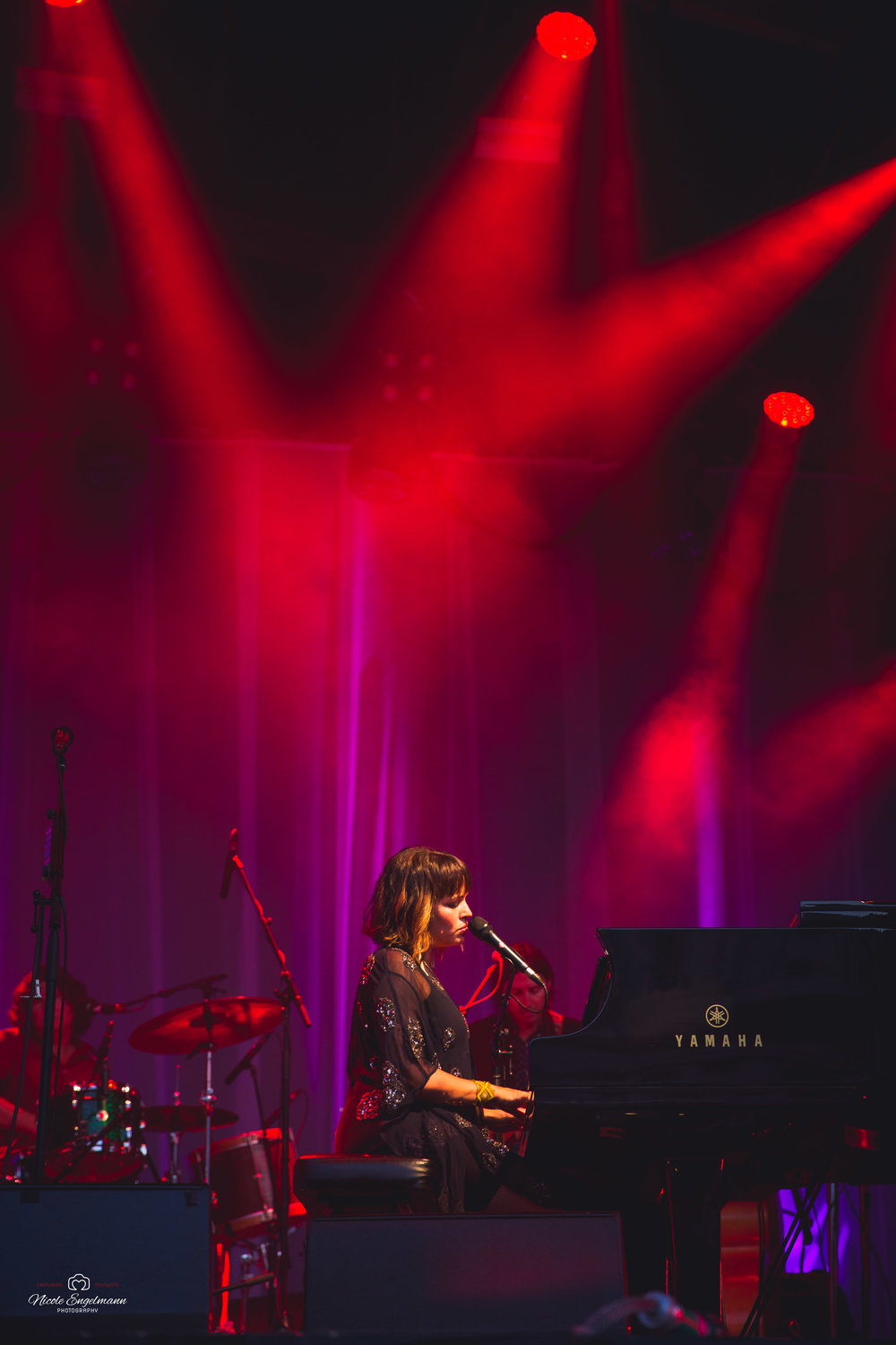 Norah Jones WM-27.jpg