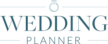 Logo Wedding-Planner.png