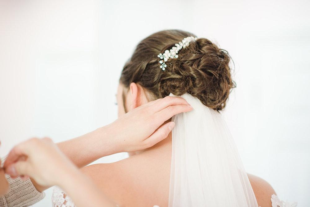 Brush Ltd. Top Wedding Tips -