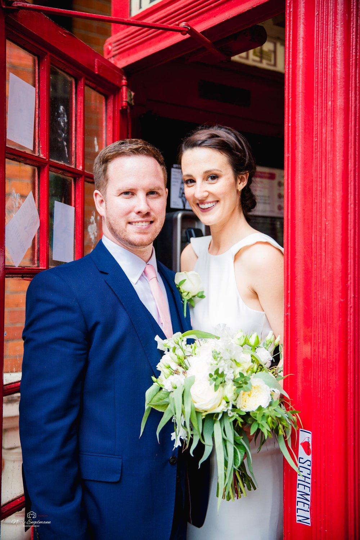 Hannah & Mike Preview WM-39.jpg