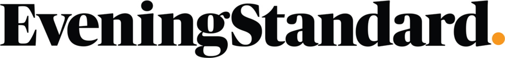 evening standard logo.png
