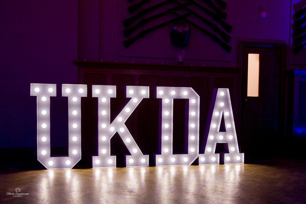 UKDA 2017 WM-442.jpg
