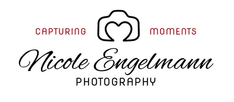 London Wedding Photographer - Nicole Engelmann