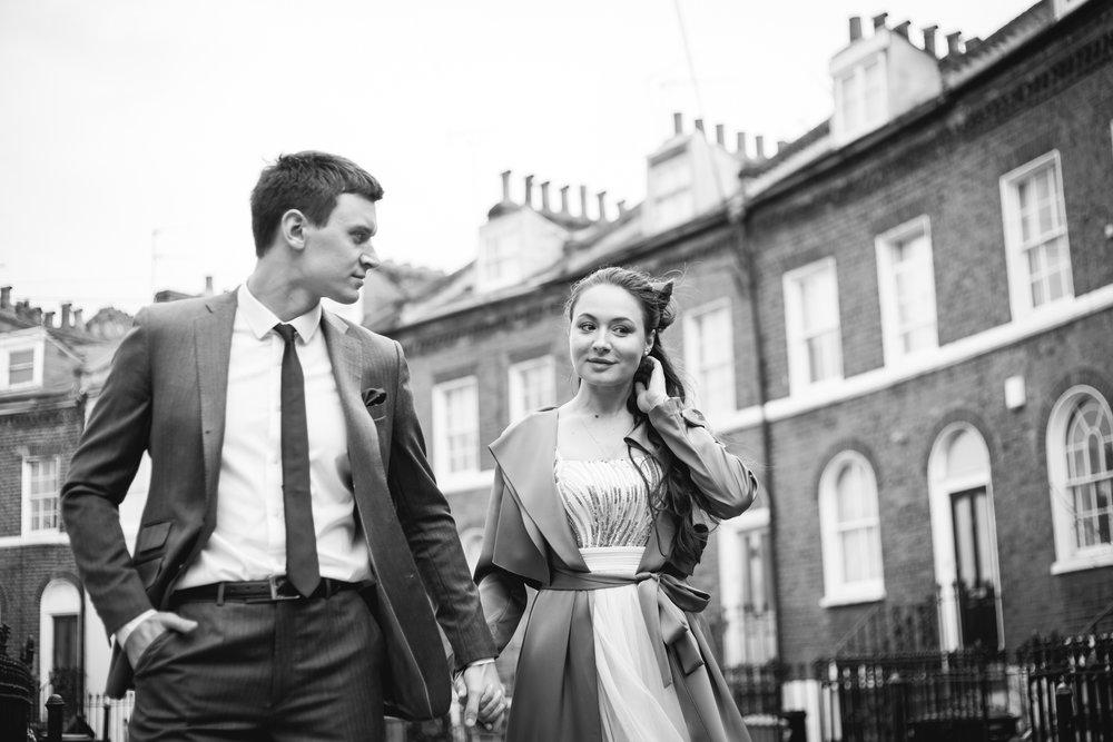 Dennis&Irina Engagement-2.jpg