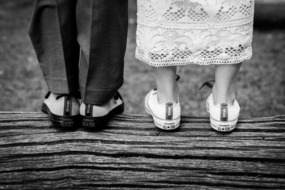 W&M Wedding redone-1.jpg