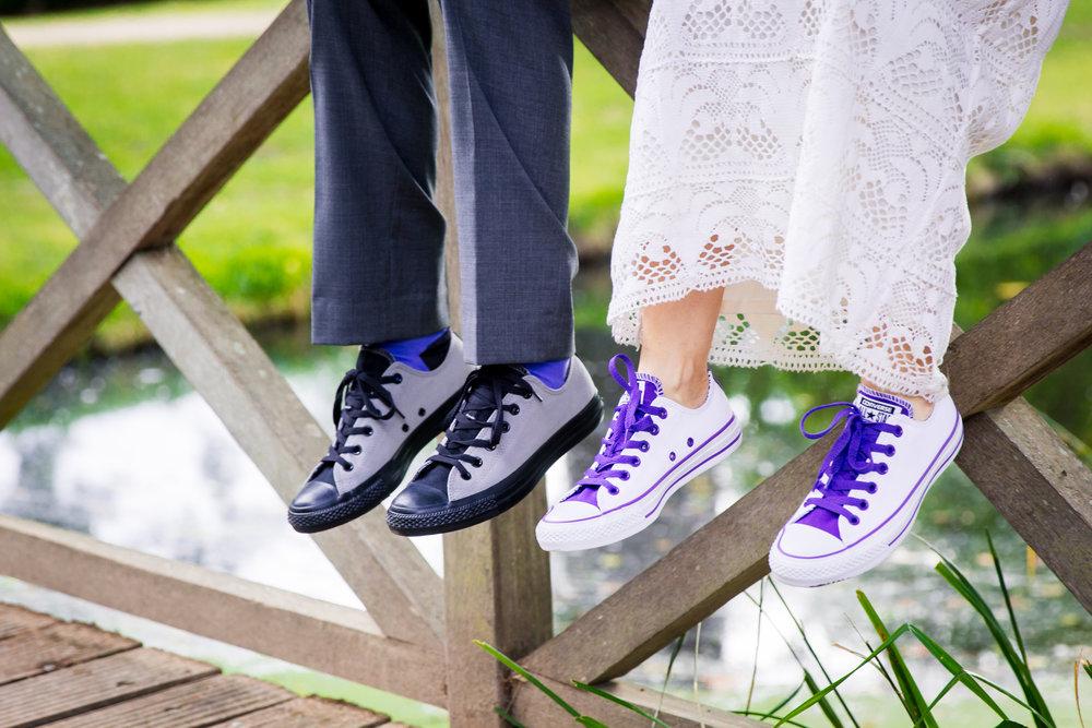 W&M Wedding redone-7.jpg