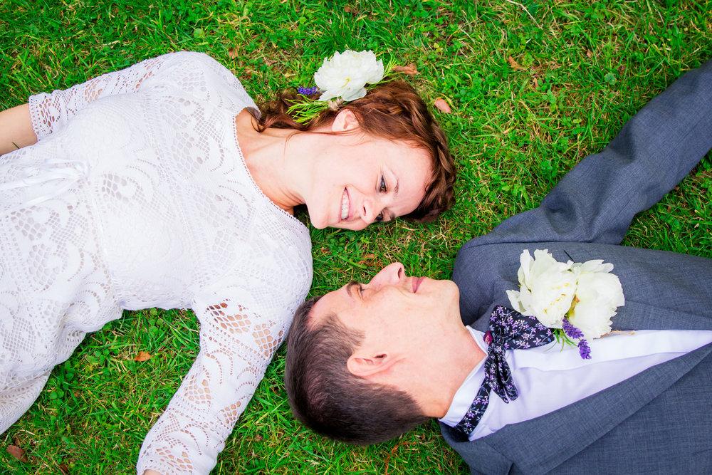 W&M Wedding redone-8.jpg