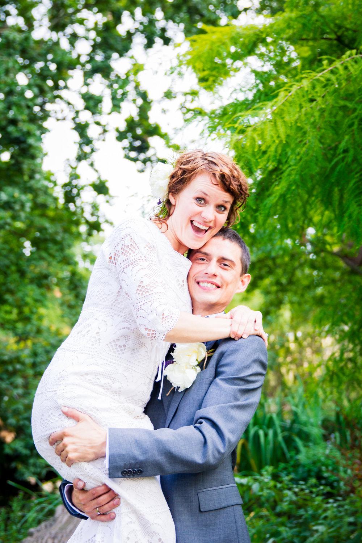 W&M Wedding redone-11.jpg