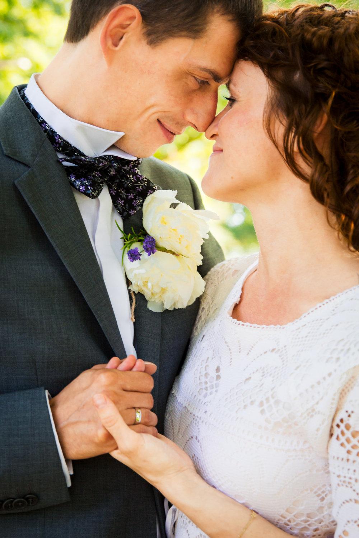 W&M Wedding redone-12.jpg
