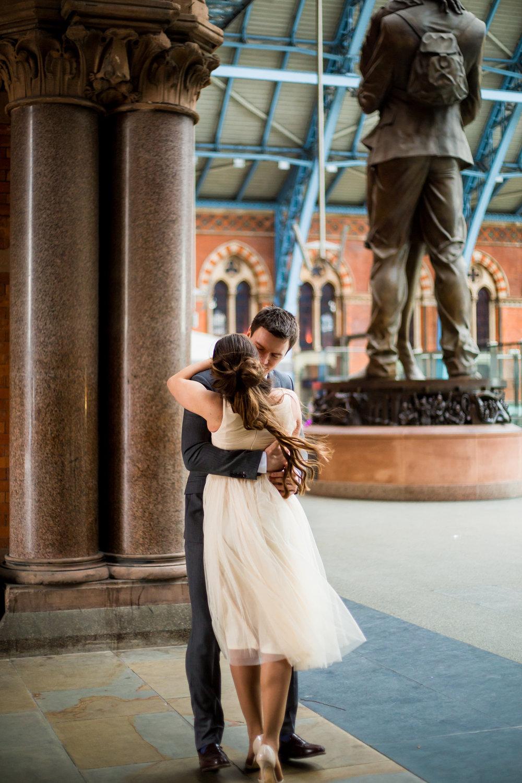Dennis & Irina Shoot -1.jpg