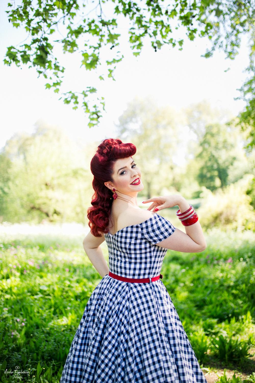 Scarlett Luxe WM-9.jpg