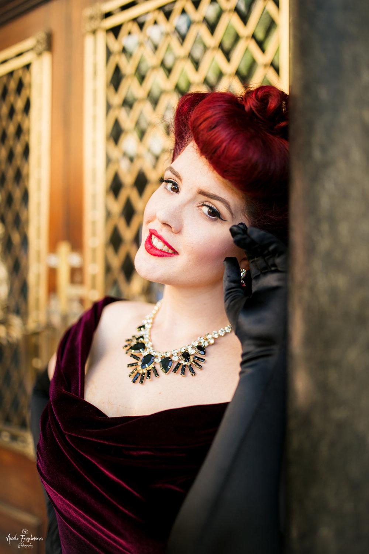 Scarlett Luxe WM-34.jpg