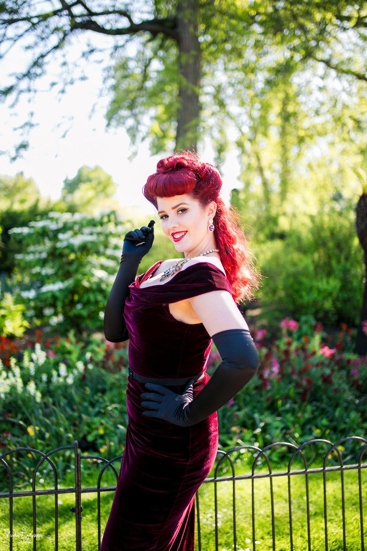 Scarlett Luxe WM-37.jpg