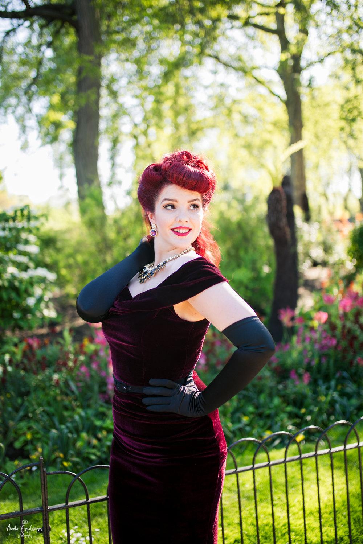 Scarlett Luxe WM-39.jpg