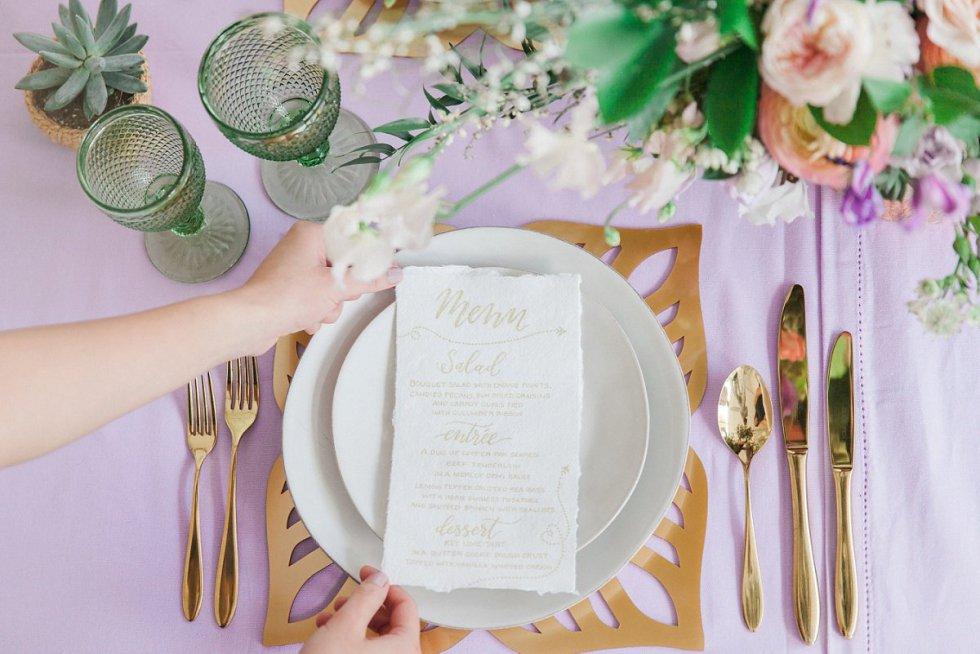 Scritto -Wedding Top Tips - (Photo by Maxeen Kim Photography)