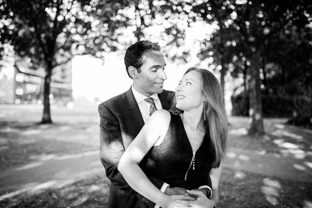 Sarah&Omar-20.jpg