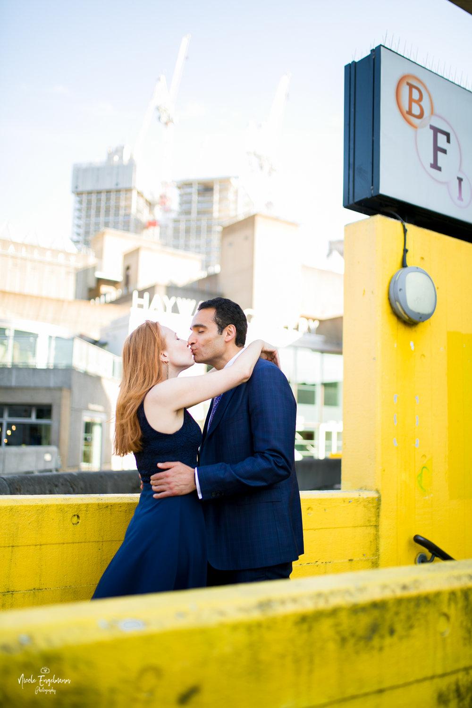 Sarah&Omar WM-8.jpg