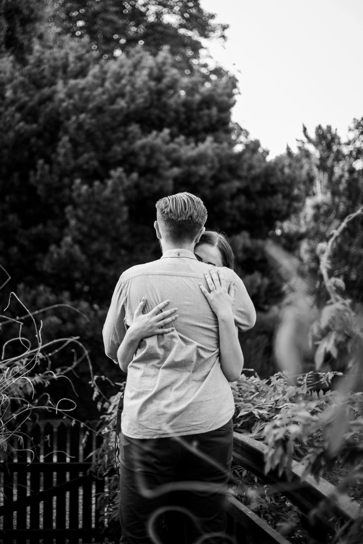 Matt&Hazel-19.jpg