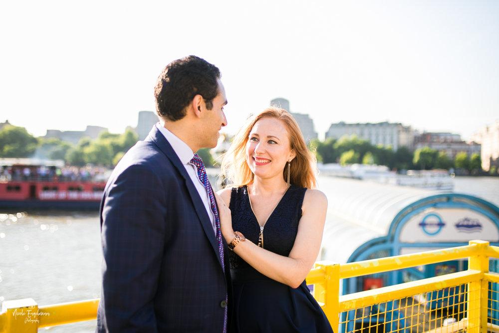 Sarah&Omar WM-1.jpg