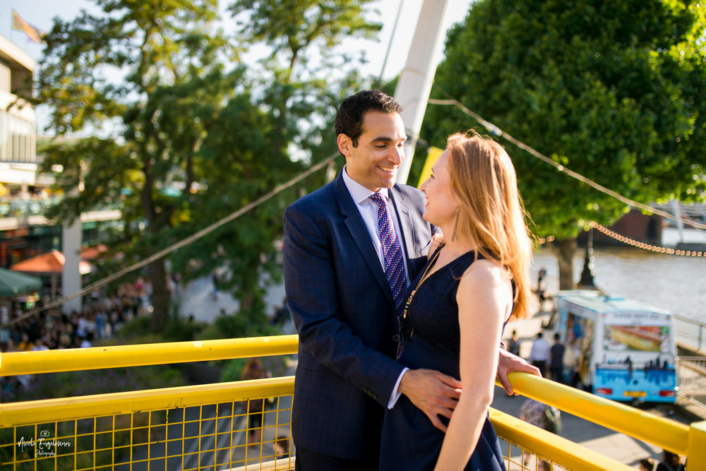 Sarah&Omar WM-2.jpg