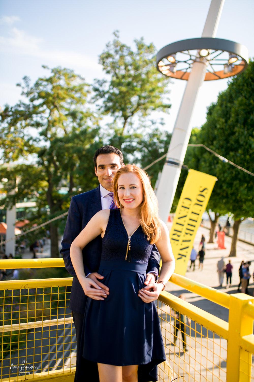 Sarah&Omar WM-3.jpg