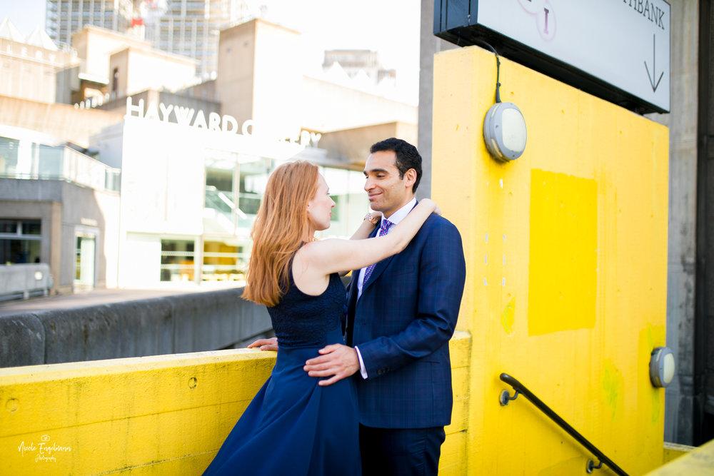 Sarah&Omar WM-7.jpg