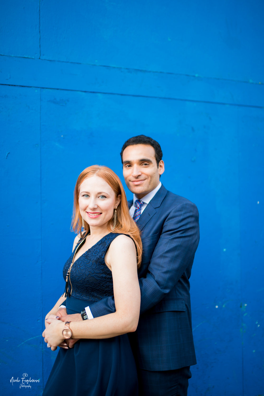 Sarah&Omar WM-10.jpg