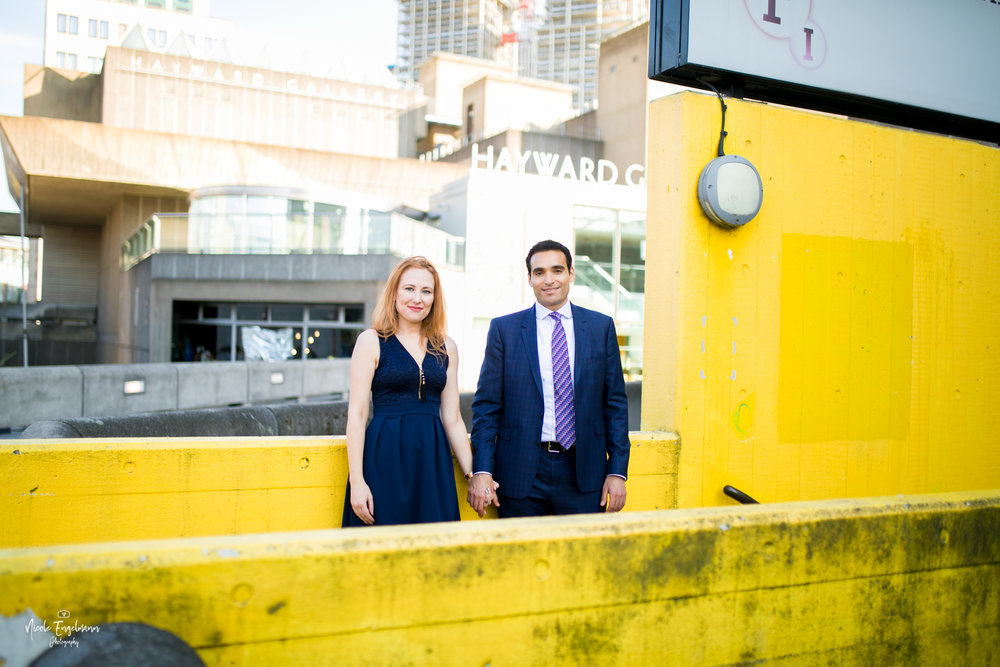 Sarah&Omar WM-9.jpg