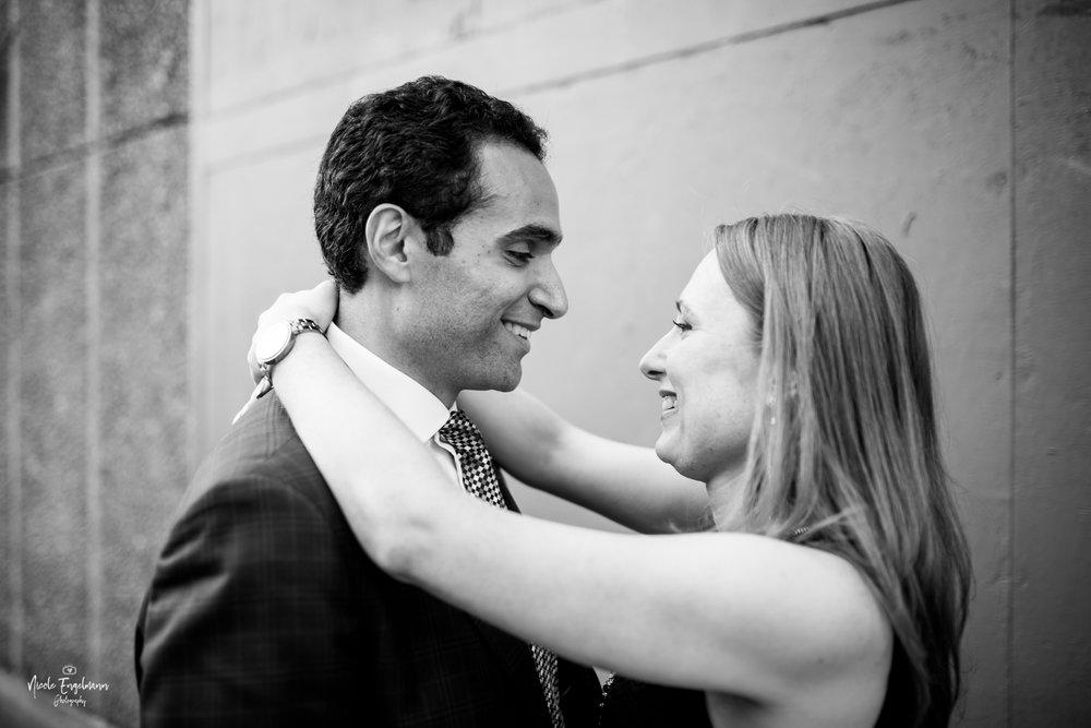 Sarah&Omar WM-13.jpg