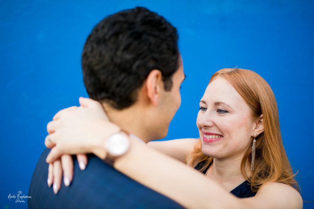 Sarah&Omar WM-14.jpg