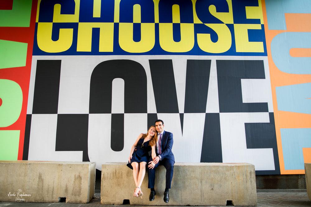 Sarah&Omar WM-16.jpg