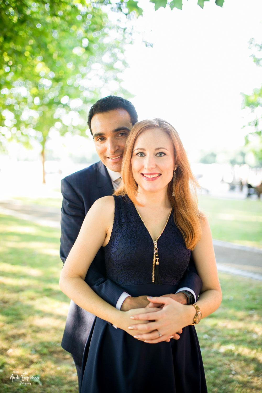 Sarah&Omar WM-19.jpg