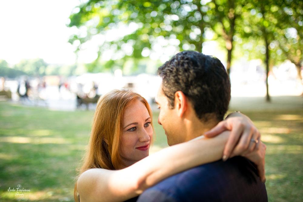 Sarah&Omar WM-22.jpg